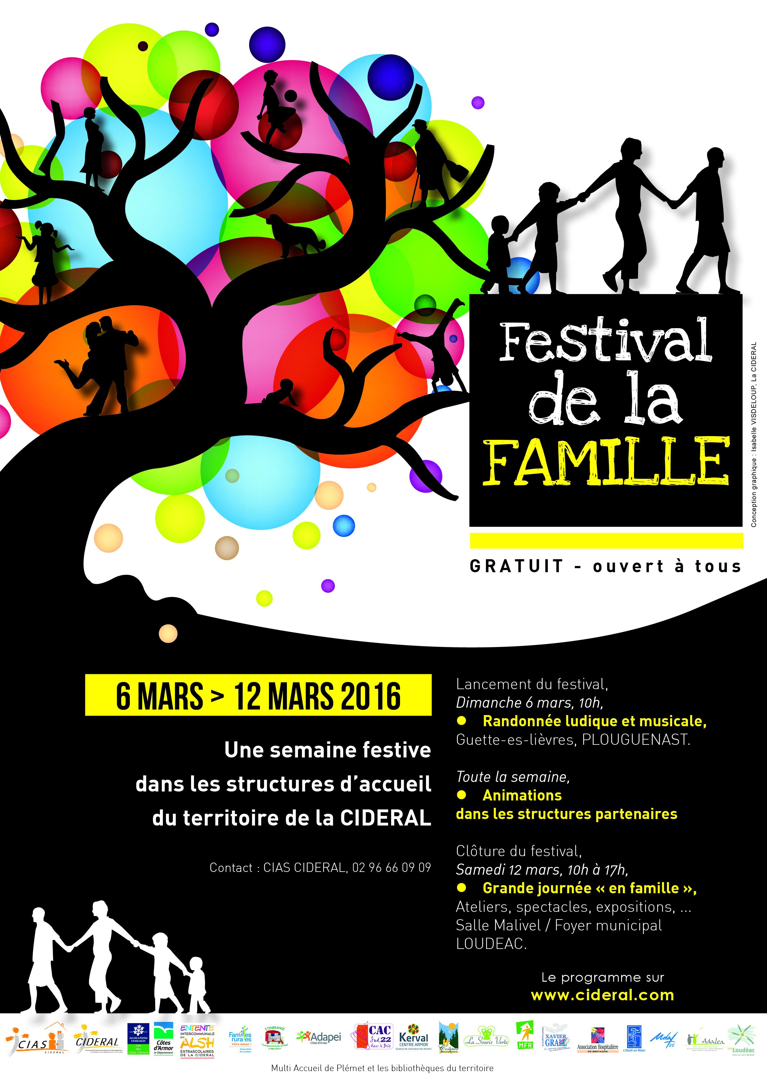 affiche_festival de la famille 2016