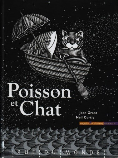 poissonetchat