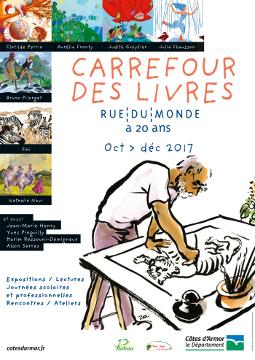 7093633cfab Le Conseil départemental des Côtes d Armor et la BCA 22