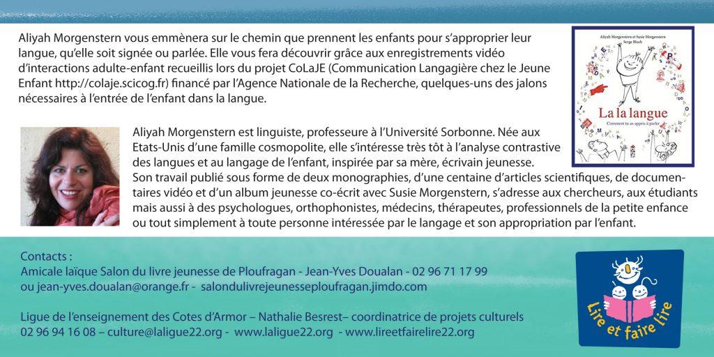 Dominique Moisan Calendrier.Lire Et Faire Lire 22 Bienvenue Sur Le Blog De Lire Et